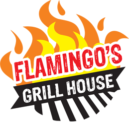 Flamingo Grill House